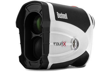 Bushnell Tour X Entfernungsmesser