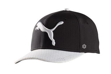 PUMA Golf Disc Cap