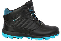 Stuburt Ladies Cyclone eVent Boots