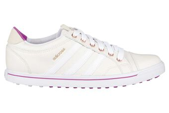 adidas Golf Adicross IV Ladies Shoes