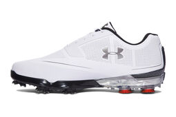 Under Armour Tour Tips Shoes