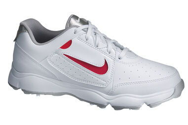 Nike Golf Junior Remix Spikeless Shoes