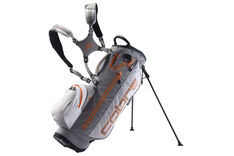 Cobra Golf King F6 Stand Bag