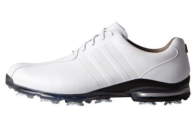 adidas Golf adipure TP Shoes
