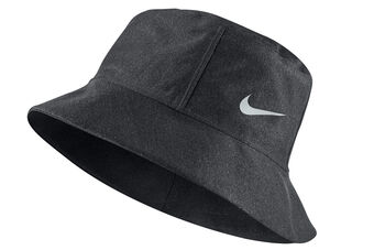 Nike Golf Storm-Fit Bucket Hat