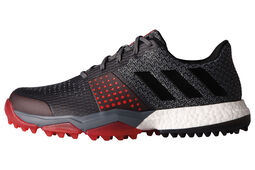 adidas Golf Adipower Sport Boost 3 Shoes