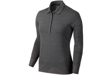 Nike Golf Ladies Colourblock Polo Shirt