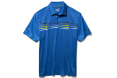 Under Armour coldblack Ace Graphic Polo Shirt