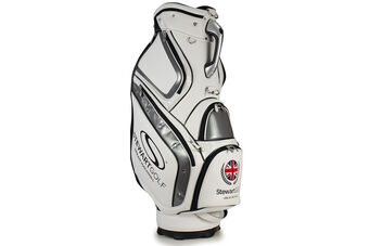 Stewart Golf T5 Tour Bag