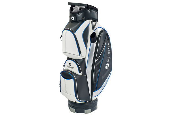 Motocaddy Pro Series 2016 Cart Bag