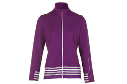 Galvin Green Daisy Ladies Sweater
