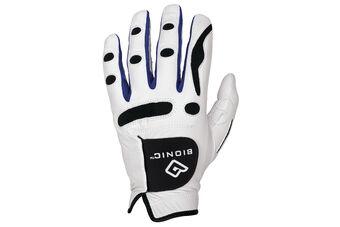 Bionic PerformanceGrip Glove