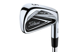 Titleist AP2 716 Steel Irons