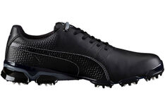 PUMA Golf TITANTOUR IGNITE Shoes