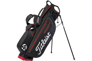 Sac trépied Titleist StaDry Light