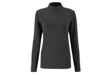 PING Ladies Ella Sensorcool Base Layer