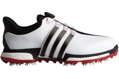adidas Golf Tour 360 Boost BOA Shoes
