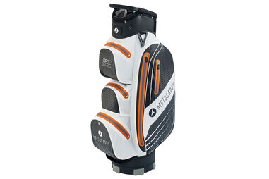 Motocaddy 2016 Dry-Series Cart Bag
