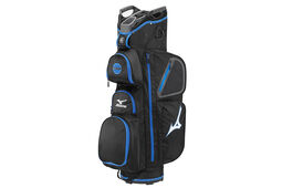 Mizuno Golf Elite Cart Bag