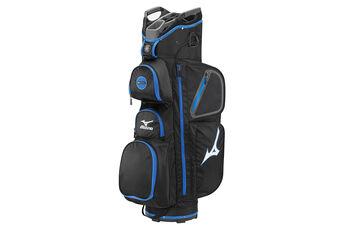 Mizuno Golf Elite Cart Bag