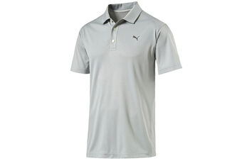 PUMA Golf Pounce Polo Shirt