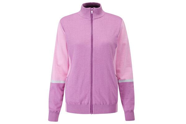 Ping Sweater Irina Lined W6