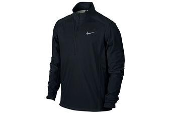 Nike Golf Hyperadapt Storm-Fit Jacket