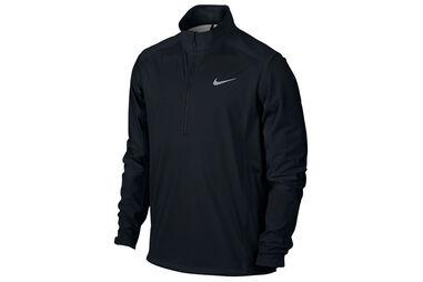 Nike Golf Hyperadapt Storm-Fit Jacke