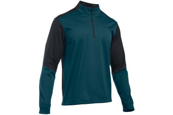 Under Armour Elements Sweater