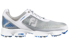 FootJoy 2016 HYPERFLEX Shoes
