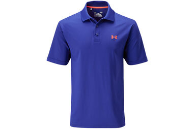 Polo Under Armour Performance