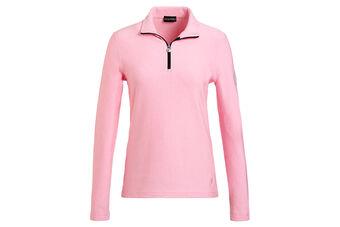 GOLFINO Tech Fleece Ladies Sweater