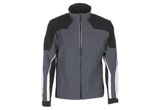 Galvin Green Arrow Jacket