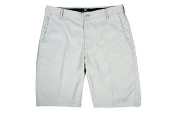 Palm Grove Shorts