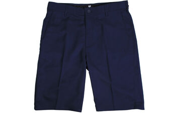 Palm Grove Shorts