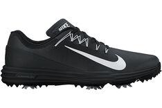 Nike Golf Lunar Command 2 Shoes