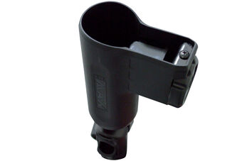 BIG MAX Quickfix Pro Umbrella Holder