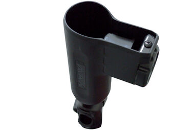 BIG MAX Quickfix Pro Regenschirmhalter