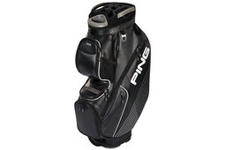 Ping Golf DLX II Cart Bag