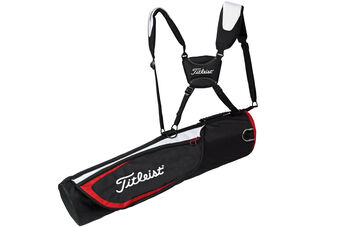 Titleist Carry Pencil Bag