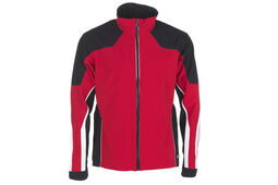 Galvin Green Arrow Wasserdichte Jacke
