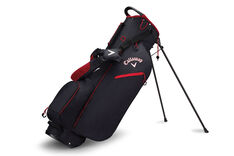 Callaway Golf Hyperlite Zero Stand Bag