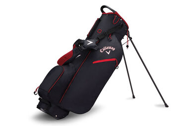 Sac trépied Callaway Golf Hyperlite Zero