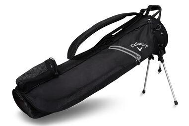 Sac-trousse Callaway Golf HyperLite 1+