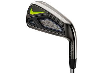 Nike Golf Vapor Fly Irons Graphite 5-SW