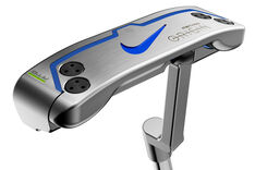 Nike Golf Method Origin B2-01 CounterFlex Putter