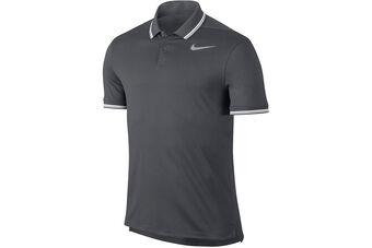 Nike Polo Modern Tr Dry S7