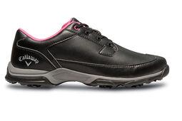 Callaway Golf Ladies Cirrus II Shoes