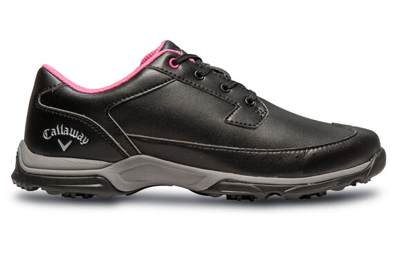 Callaway Golf Cirrus II Ladies Shoes