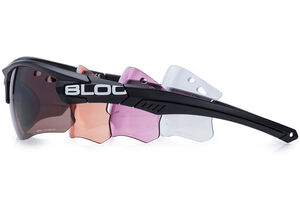 bloc-titan-sunglasses-box-set